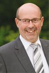 Norbert Groß : Stellv. Vorsitzender