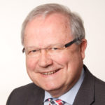 Rolf Suhr