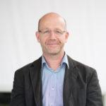 Tomas Jan Gold