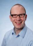 Daniel Friedl : Vorsitzender