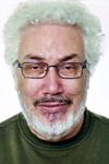 Wolfgang Piltz : Beisitzer