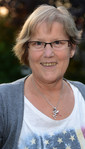 Rosemarie Eschermann : Vorsitzende
