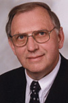 Wolfgang Rust