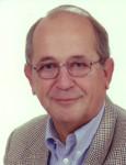 Arthur Schreiber : Schatzmeister