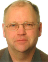 Hans-Joachim Wiebusch