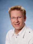 Jens Wittke : Stellv. Vorsitzender