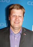 Stefan Heins : Beisitzer