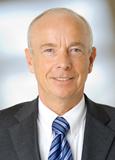 Wolfgang Leven : Senioren Union