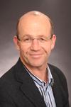 Tomas Jan Gold : Stellv. Vorsitzender