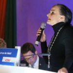 cdu-kreisparteitag-2016-12_bearbeitet-1