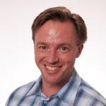 Rüdiger Langfeldt