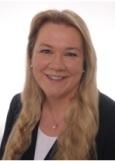 Melanie Rost : Mitgliederbeauftragte