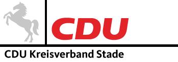 CDU Portal Kreisverband Stade